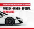 1. Bild / CARLOVERS Graz Autoliebe T354 GmbH