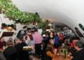 2. Bild / Wirtshaus zur Bums'n Schärding  Catering Service