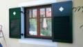 1. Bild / Pappel Thomas  Fenster-Türen-Sonnenschutz