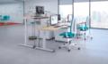3. Bild / Nowy Styl Group GmbH