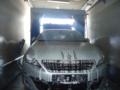 2. Bild / Jung-Gebrauchtwagen und Autoaufbereitung GmbH