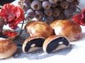 3. Bild / EHRENBERGER GesmbH  Kurkonditorei - Restaurant - Bäckerei