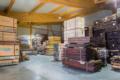 3. Bild / Solar- und Gewerbepark Mettmach | Herbert Gotthalmseder Lagerhallen - Lagerplatzvermietung