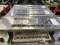 2. Bild / MCON Mechanical Construction GmbH