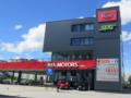 2. Bild / Auto Höller GmbH