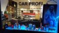 3. Bild / ND Car Profi