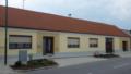 1. Bild / Herbert Pree  Malerbetrieb GmbH