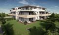 2. Bild / NEUWOG Immobilientreuhand und Liegenschaftserrichtungs GmbH