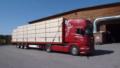1. Bild / Franz Sigl Transporte GmbH