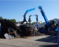 2. Bild / Schrott- u. Metallhandel  RFE - Gase GmbH