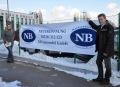 1. Bild / NB Automobil GmbH
