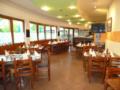 1. Bild / Schreyers Bistro Café