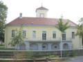 2. Bild / Generalplanung  DI Dinhobl & Partner ZT GmbH