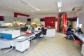 3. Bild / IMC Extrudertechnology GmbH