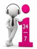 1. Bild / Livepost Austria GmbH  Onlinepostamt