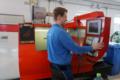 2. Bild / SOMA Sondermaschinen- u. Werkzeugbau GmbH