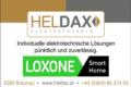 1. Bild / HELDAX Elektrotechnik e.U.