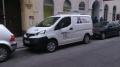 2. Bild / HEWA Sanitär- und  Heizungsinstallationen GmbH