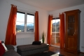 2. Bild / Haus Hahnenhof