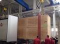 3. Bild / LIPACK Solutions GmbH