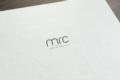 2. Bild / MRC Immobilien & Consulting GmbH