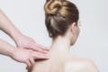 1. Bild / Lisa's Massage Welt  Massage - Energetik - Aroma Lisa Jungbauer