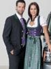 2. Bild / Pressl GmbH