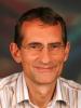 2. Bild / Univ.-Prof. Dr. Josef Kainz  HNO-Klinik