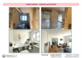 2. Bild / ImmoSigl Immobilien & Home Staging