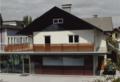 1. Bild / H+H GmbH  copy-shop.at
