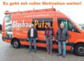 1. Bild / Putz Holding Gesellschaft m.b.H. & Co KG