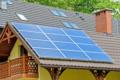 2. Bild / UmweltFreund Inh.: Romeo Kurzmann Energiekostenberatung