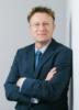 1. Bild / prosser management consulting