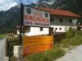 2. Bild / Hotel Kirchdach BetriebsGmbH