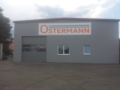 1. Bild / KFZ-Reparatur & Servicecenter Ostermann