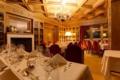3. Bild / Museum Restaurant - Café