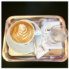 2. Bild / Café am Platz - Hietzing