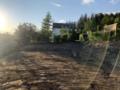 3. Bild / Erdbau Schinagl Martin Aushub - Abbruch - Steinschlichtungen