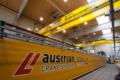 3. Bild / Austrian CraneSystems GmbH
