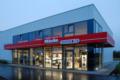 3. Bild / Christian Bauer  Elektro- und Einrichtungshandels GmbH