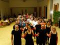 1. Bild / Tanzschule Hoffmann-Polz