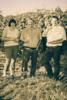 2. Bild / Winzerhof - Heurigen - Wildspezialitäten  Familie Rosenberger