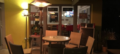 2. Bild / Longline bar-bistro-lounge