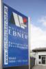 3. Bild / Wolfgang Ebner Spenglerei & Dachdeckerei GmbH