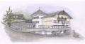 1. Bild / Haus Sonnenterrasse