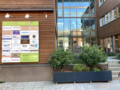 3. Bild / digso GmbH