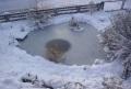 3. Bild / GRA Bewässerungstechnik,  Pool- und Teichanlagen