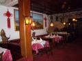 2. Bild / China Restaurant  Long Du City - Yan & Huang KG