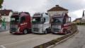 2. Bild / WesTrans GmbH