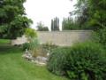 2. Bild / Kommendisch-Enz KG Gartengestaltung